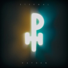 PH - Eternal Hayden