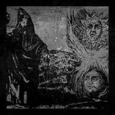 DEAD LIMBS - Spiritus / Sulphur
