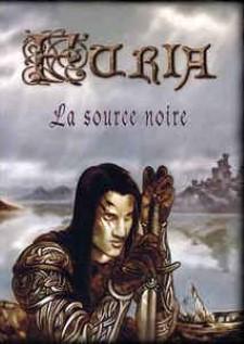 FURIA - La Source Noire