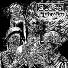 SU19B - Neutralize