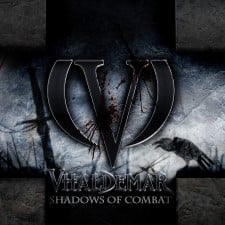 VHALDEMAR - Shadows Of Combat