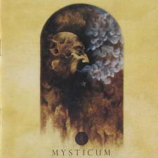 13TH TEMPLE - Mysticum