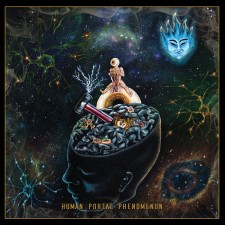 ADVENT OF BEDLAM - Human Portal Phenomenon