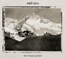 DZO-NGA - Five Treasures Of Snow