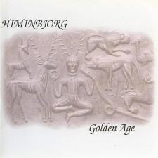 HIMINBJORG - Golden Age