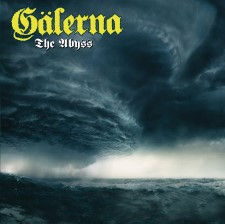 GALERNA - The Abyss