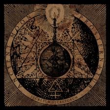 ANCIENT MOON / PROSTERNATUR - Secretum Secretorum
