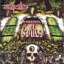 EXOTO - Carnival Of Souls