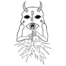 OKSENNUS - Sokea Idiootti