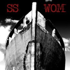 SICK SEED / WILL OVER MATTER - Ss Wom