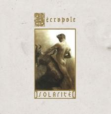 NECROPOLE - Solarite
