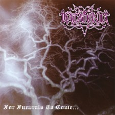 KATATONIA - For Funerals To Come