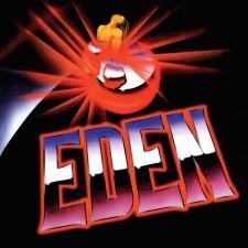 EDEN - Eden (Deluxe Edition)