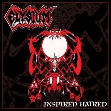 ELYSIUM - Inspired Hatred