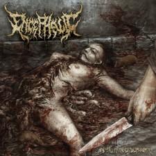 ENCEPHALIC - Brutality And Depravity
