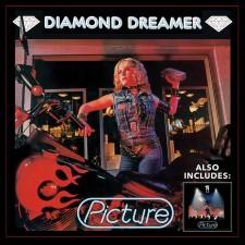 PICTURE - Diamond Dreamer + Picture 1