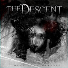 THE DESCENT - Dimensional Matters