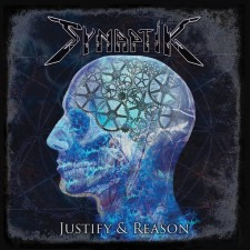 SYNAPTIK - Justify & Reason / The Mechanisms Of Consequence