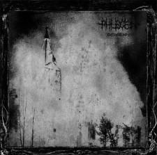 PHLEGEIN - Devotion