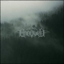 ENNOVEN - Redemption