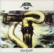 SACRED SIN - Darkside