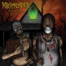 RIBSPREADER - The Van Murders Part 2