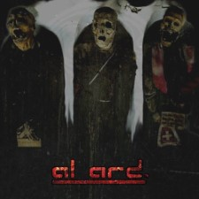 AL ARD - Al Ard