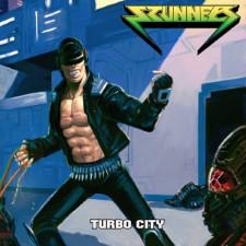 STUNNER - Turbo City
