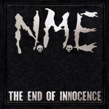 N.M.E - The End Of Innocence