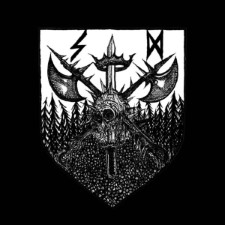BURIAL OATH - Subjugation Of The Bastard Son