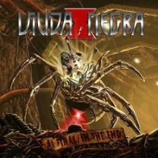 VIUDA NEGRA - Al Final / In The End