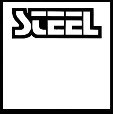 STEEL - Rock Out / All Systems Go