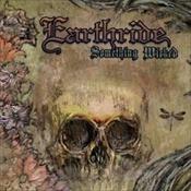 EARTHRIDE - Something Wicked