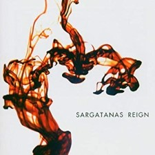 SARGATANAS REIGN - Bloodwork