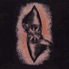 SUMA - Ashes