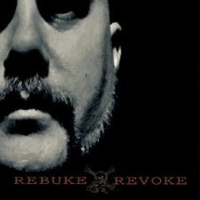 DEATHBARREL - Rebuke Revoke
