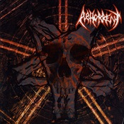 ABHORRENT - History Of The World'S End