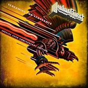 JUDAS PRIEST - Screaming For Vengeance [30Th Anniversary Edition]