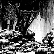 DAWN - Demo Years 91-93: The Eternal Forest