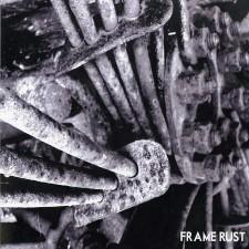 FRAME RUST - Frame Rust