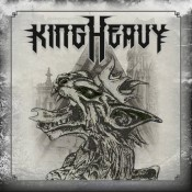 KING HEAVY - King Heavy