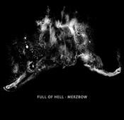 FULL OF HELL / MERZBOW - Split