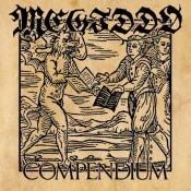 MEGIDDO - Compendium
