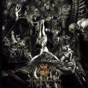 FATHER BEFOULED - Revulsion Of Seraphic Grace