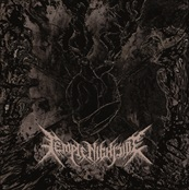 TEMPLE NIGHTSIDE - Condemnation