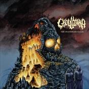 GHOULGOTHA - The Deathmass Cloak