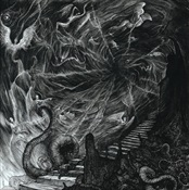 EMBRACE OF THORNS - A Plague Through The Heavens