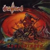 DROWNED - Bonegrinder
