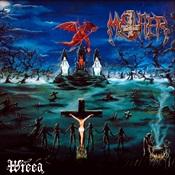 MYSTIFIER - Wicca