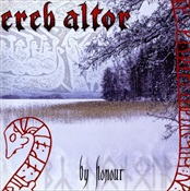EREB ALTOR - By Honour